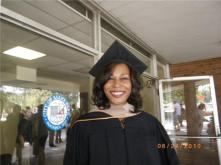 Baker College-Allen Park, MI Commencement Speaker