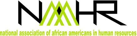 NAAAHR Logo
