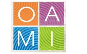 OAMI logo