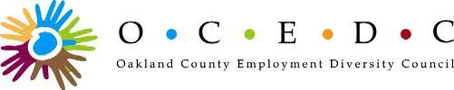 OCEDC Logo