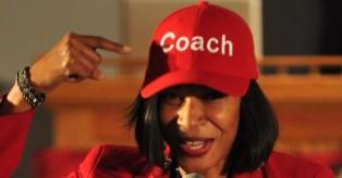 Your Coach Mentor & Friend-Jocelyn G