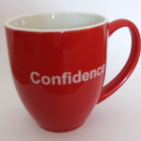 Mug-Confidence1