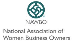 logo-nawbo-mn-2016