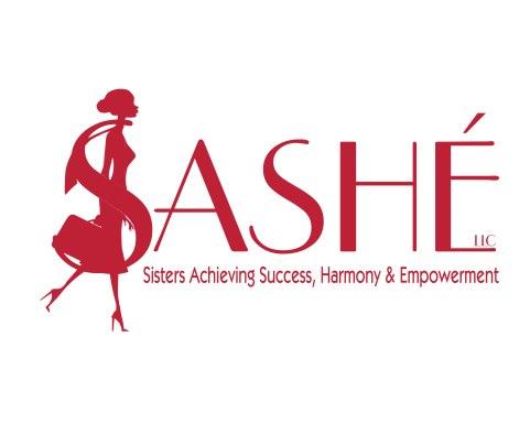 SASHE-logo1a(allred2)