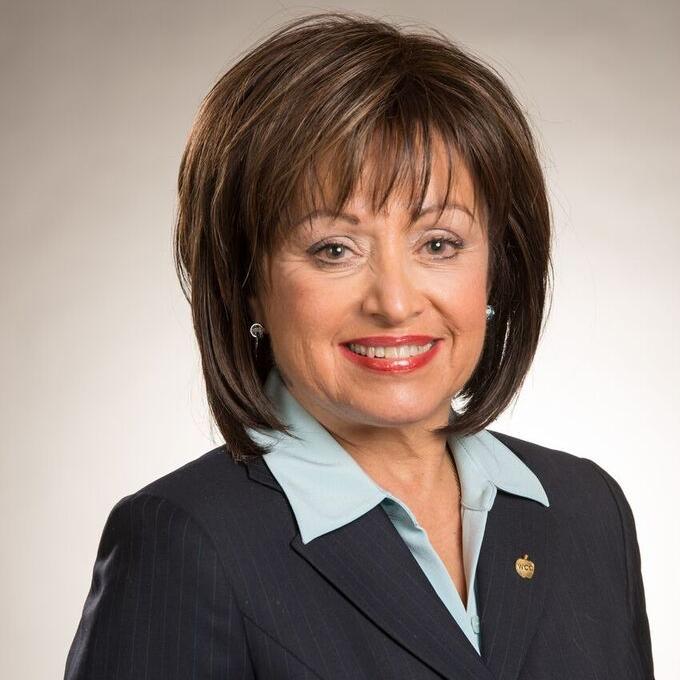 Dr. Rose B. Bellanca